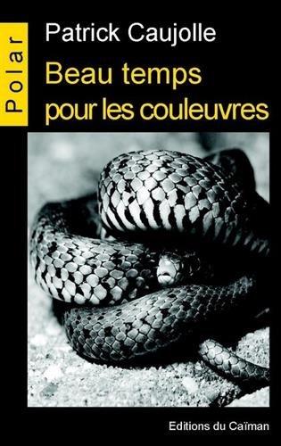 """<a href=""""/node/41478"""">Beau temps pour les couleuvres</a>"""