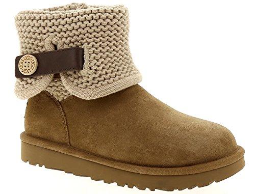 ugg-shaina-w-bottes-et-boots-women-39-chestnut
