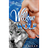 Willow and the Wolf (The Shifters Series Book 1)