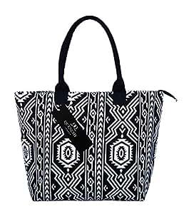 Ideal Beach Bags