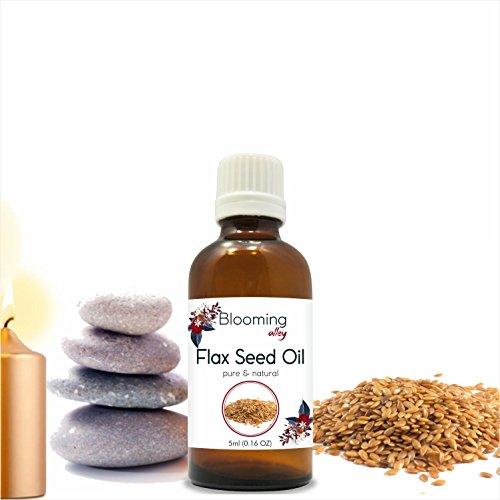 a la oils the golden elixirs of coconut flax pumpkin