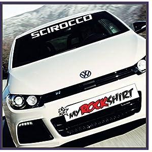 Scirocco Günstig Online Kaufen Fachmarkt Autoteilede