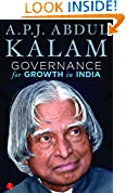 #7: GOVERNANCE FOR GROWTH IN INDIA