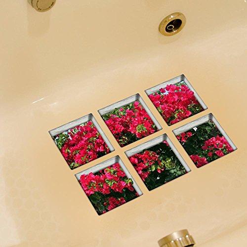 lxpagtz-temperatura-alta-mancha-resistente-durable-bano-creativo-3d-pegar-patron-de-flores-de-person