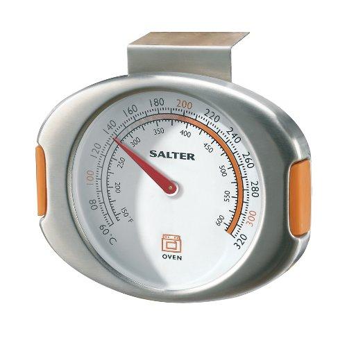 salter-thermomtre-de-four-503orsscr