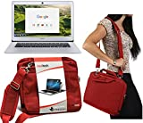 Navitech Roteses 11.6 Prime Laptop / Notebook / Ultrabook
