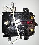 Bosch Ariston Thermostat