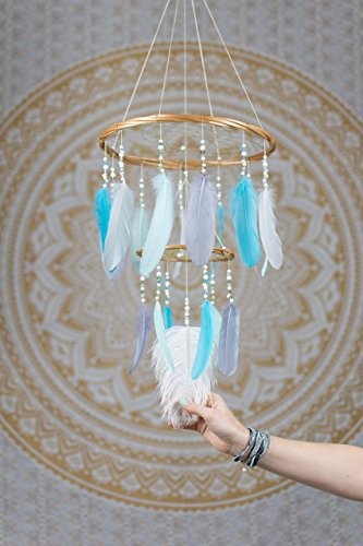 dreamcatcher-mobile-chandelier-blue-grey-white-handmade-dream-catcher-mobile-gift-perfect-for-baby-s