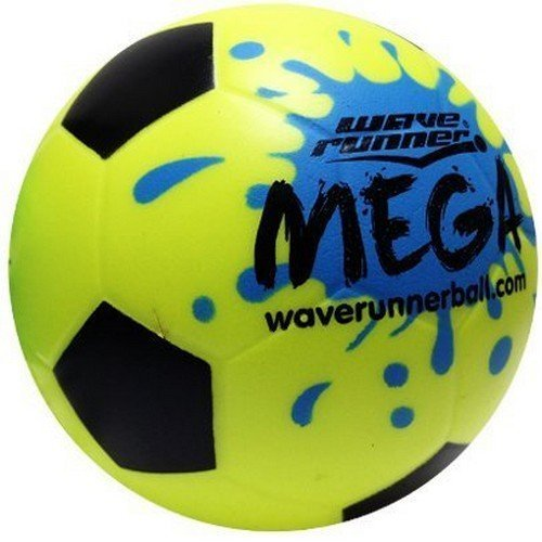 wave-runner-sport-soccer-ball-by-wave-runner