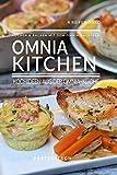 OMNIA-KITCHEN: Kochideen aus der Omnia-Küche