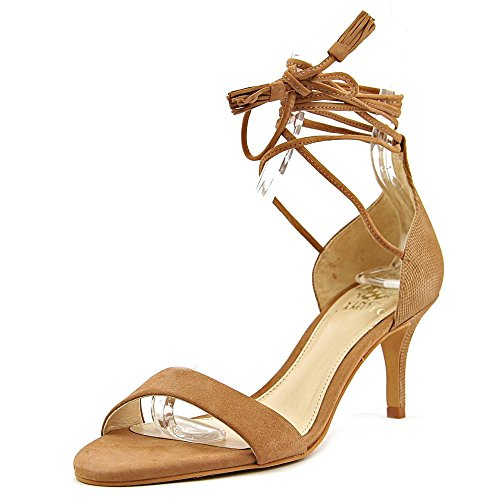 vince-camuto-damen-pumps-braun-amendoa-nubuck-pointed-nubuck-grosse-38