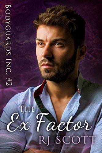 The Ex Factor Ebook