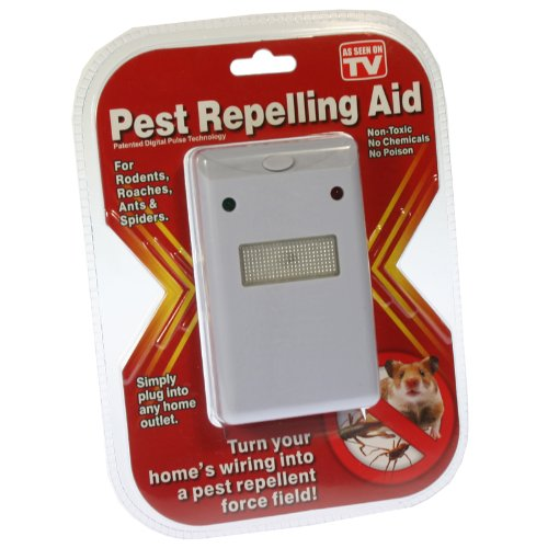 repelente-de-insectos-roedores-cucarachas-aranas-hormigas-sin-productos-quimicos-pest-repelling-aid