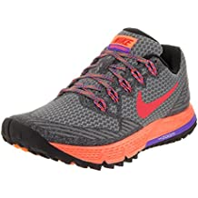low priced 916e9 65fe2 Nike 749337-008, Zapatillas de Trail Running para Mujer