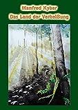 ISBN 3934719112