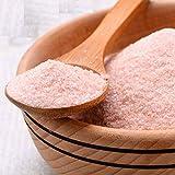 Sal rosa Himalaya Fina 3 Kg (pack 3 x 1 Kg)