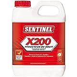 Sentinel 38920088008anticalcare X2001L