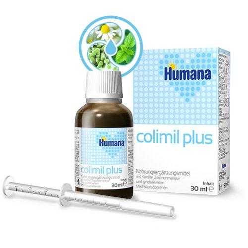 humana-colimil-plus-flaschchen-mit-dosierpipette-30-ml-flussigkeit-zum-einnehmen
