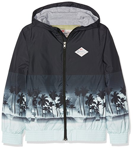 quiksilver-waves-giacca-ragazzo-ragazzo-waves-nero-fr-16-ans-taille-fabricant-xl