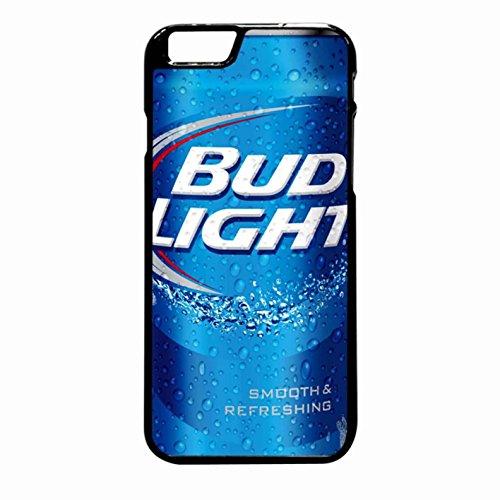 bud-light-beer-iphone-7-plus-hulle-schwarz-plastic-k8u7qq