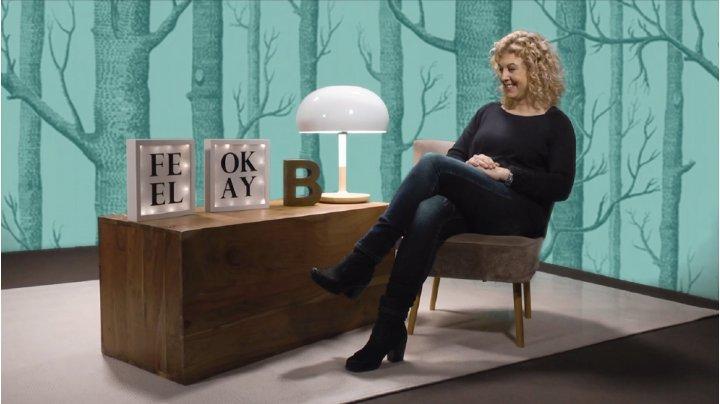 scandi do it yourself vom alltagsgegenstand zum stylishen deko objekt astrid. Black Bedroom Furniture Sets. Home Design Ideas