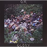 Glory [Import USA]