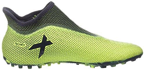 Calcio Inchiostro F17 Homme Leggenda Purespeed Tf Chaussures 17 Tango F17 X giallo Leggenda Multicolore Adidas De Solare fxpH0q6
