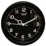 SD Enterprises Designer Wall Clock / Wat...
