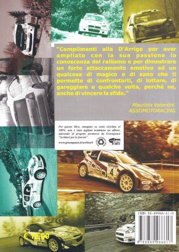 ferrari collection f1 gli anni del grande dominio ediz illustrata con gadget
