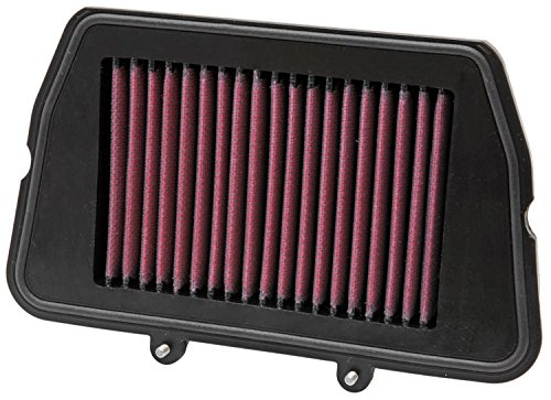 kn-tb-8011-replacement-air-filter