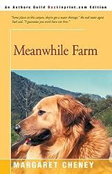 Meanwhile Farm