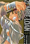 Zombie Loan Edition simple Tome 5