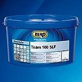 ZERO Team 100 SLF weiß 12,5 l, Innenfarbe, matt