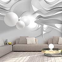 Amazon.fr : 3D - Papiers peints / Peintures, outils et traitement ...