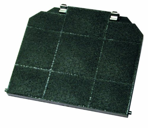 Aktivkohlefilter für diverse FRANKE Dunstabzugshauben - passende Modelle siehe Langbeschreibung / Filter Dunstzabzugshaube