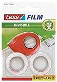 tesafilm®, Mini Dispenser und 2 Rollen