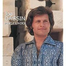 Joe Dassin (2CD audio)