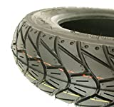 Reifen Kenda K415 100/90-10 56J 4PR 56J TL (M+S) für Roller / Scooter