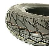 Reifen Kenda K415 120/70-12 58P TL M+S