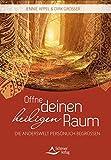 Öffne deinen Heiligen Raum - Die Anderswelt persönlich begrüßen