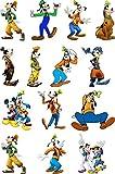 #8: Goofy Stickers