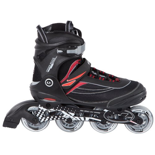 ultrasport-mens-roller-blades-u-turn-black-red-size-44