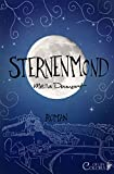 Sternenmond (Colors of Life 3) Bild