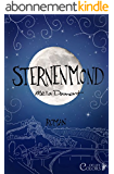 Sternenmond (Colors of Life 3) (German Edition)