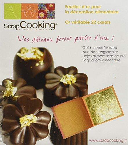 scrapcooking-carnet-de-5-feuilles-dor-22-carats