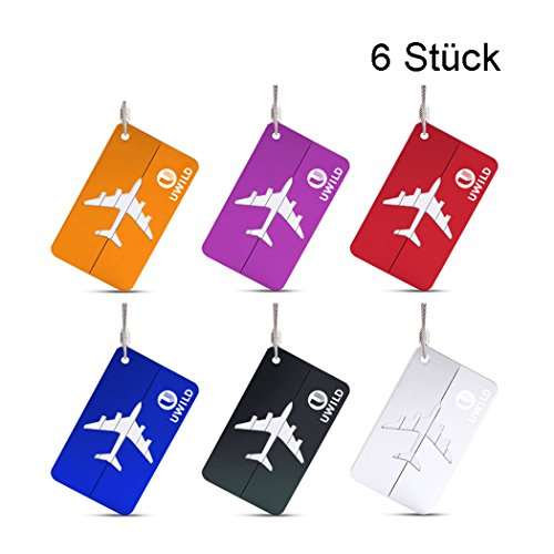 tag-bagagli-uwild-6-pezzo-di-bagaglio-in-metallo-viaggi-6-colori