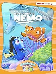 Buscando a Nemo par  Disney