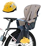 Cyclingdeal Kids Bicycle - Best Reviews Guide