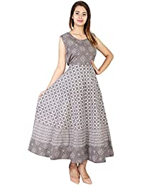 776f6c4a2b1 Maxi Women s Dresses  Buy Maxi Women s Dresses online at best prices ...