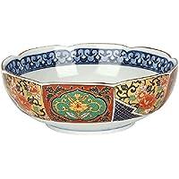 Bowl Japanische keramische Schüssel/sofortige Nudelschüssel/Hauptreisschüssel/Suppenschüssel/Nachtischschüssel/Obstsalatschüssel/Pers5onlichkeitsreisschüssel/Teigwarenschüssel/Gemüseschüssel